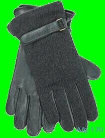 ladies Fashion Glove
